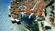 Dubrovnik biser Jadrana